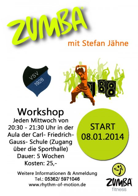 Zumbafitness Workshop Jan-2014 600
