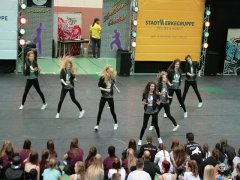 Two-Oh Seven_Streetdance-Contest-Delmenhorst-2016  (1).JPG