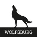 Stadt-Wolfsburg.png