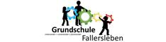 GS-Fallersleben.png